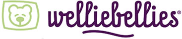 Welliebellies logo